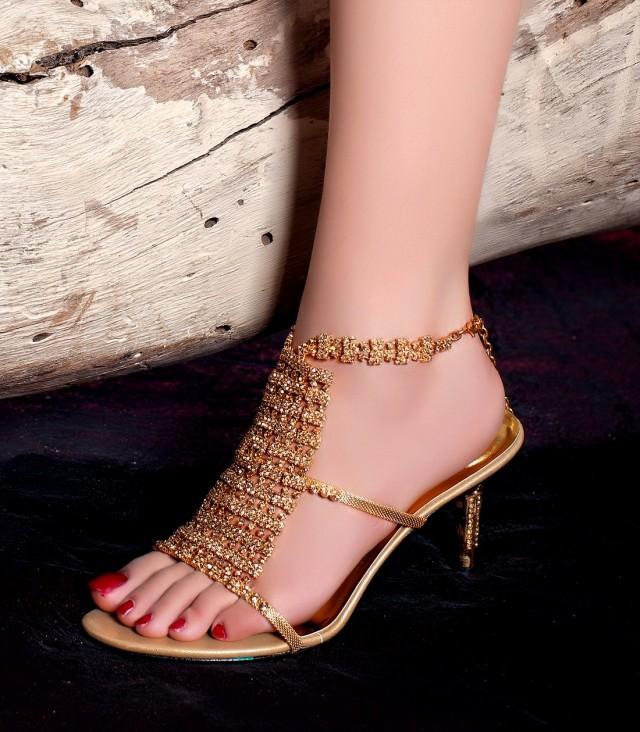 3fbc5da384aa Fabulous Ladies Viral Footwear – Viral Fashion
